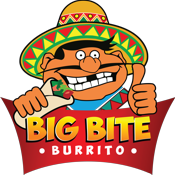 big-bite-burrito-scarborough